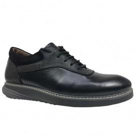 کفش کلاسیک مردانه کلارک Clarks