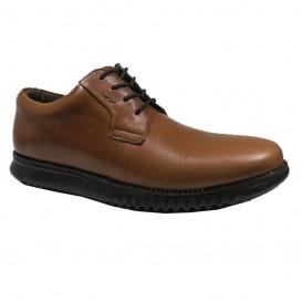 کفش طبی مردانه ماسیمو دوتی Massimo Dutti