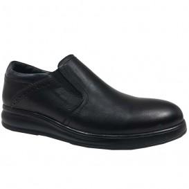 کفش طبی بدون بند مردانه P & P