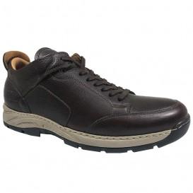 کفش طبی ترک مردانه تیمبرلند Timberland