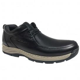 کفش طبی ترک مردانه تیمبرلند