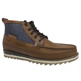 کفش طبی ترک مردانه Timberland