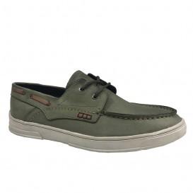 کفش طبی مردانه Prada