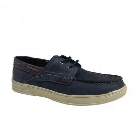 کفش طبی مردانه پرادا Prada