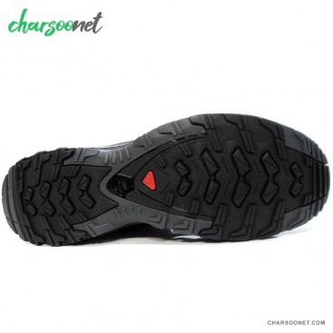 کفش کوهنوردی مردانه سالومون Salomon XA Pro 3D