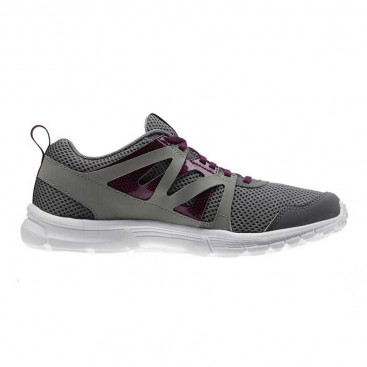 کفش فیتنس و تمرین Reebok YOURFLEX TRAINETTE 9.0 MT