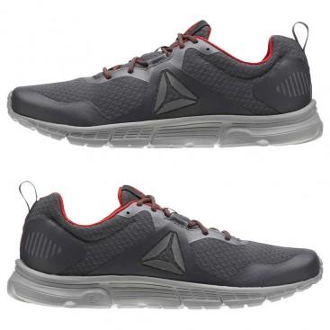 کفش مخصوص پیاده روی Reebok Yourflex Train 9.0 MT