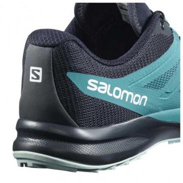 کتانی رانینگ مردانه سالومون Salomon Sense Pro 2