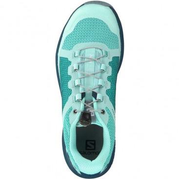 کفش تریال رانینگ زنانه سالومون Salomon XA Elevate