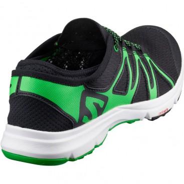 کفش پیاده روی زنانه سالومون SALOMON CROSSAMPHABIAN SWIFT