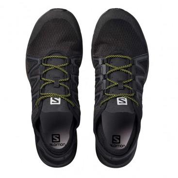کفش پیاده روی مردانه سالومون Salomon Crossamphabian Swift