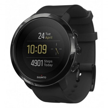 ساعت هوشمند سونتو فیتنس SUUNTO Fitness 3