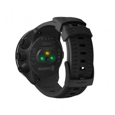 ساعت هوشمند سونتو SUUNTO 9 Baro