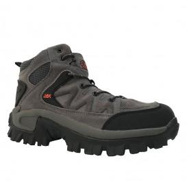 کفش کوهنوردی مردانه Jiaxiang hiking