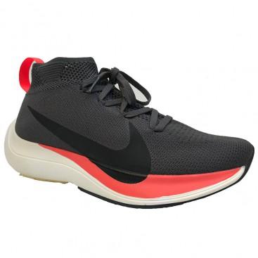 کفش پیاده روی نایکی Nike Zoom Vaporfly Elite