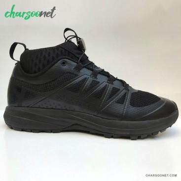 کفش ورزشی سالامون مردانه Salomon XA Enduro