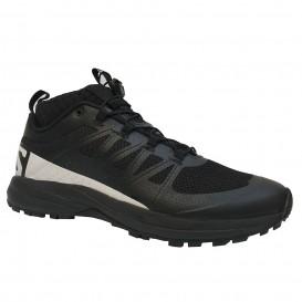 کفش ورزشی مردانه سالومون Salomon XA Enduro