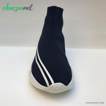 کفش ورزشی مردانه اسپنینگ Spanning mid sport