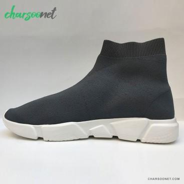 کفش اسپرت مردانه اسپنیننگ Spanning mid sport