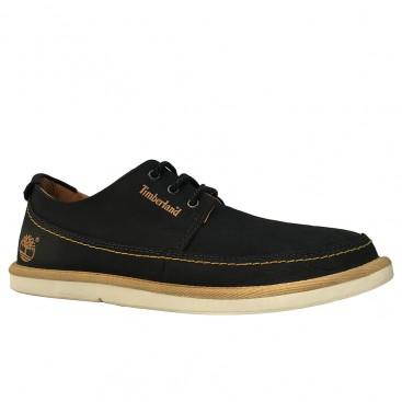 کفش مردانه تیمبرلند Timberland College