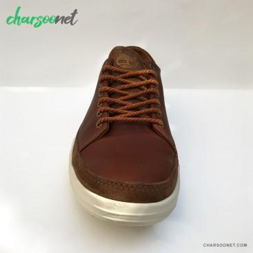 کفش اسپرت مردانه تیمبرلند Timberland College