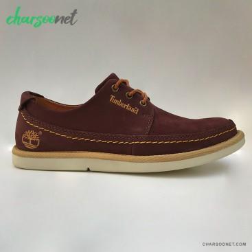 کفش کلاسیک مردانه Timberland Classic College
