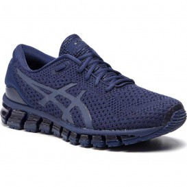 کفش ورزشی پیاده روی مردانه اسیکس کوانتوم Quantom 360 KNIT 2