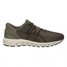 کفش ورزشی مردانه اسیکس Quantom 360 4