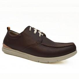کفش طبی مردانه تیمبرلند Timberland