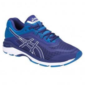 کفش پیاده روی مردانه اسیکس Asics GT-2000 6