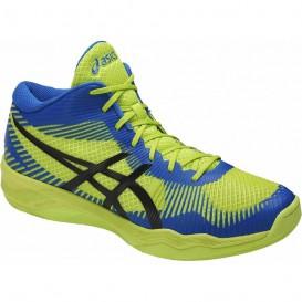 کفش والیبال مردانه اسیکس Asics Volley Elite FF MT