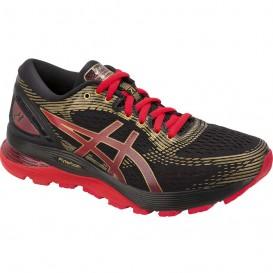کفش پیاده روی و دویدن مردانه Asics Nimbus 21 2019*