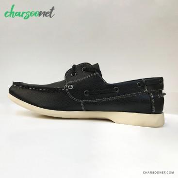 کفش کالج اسپرت مردانه تیمبرلند Timberland Classic Boat
