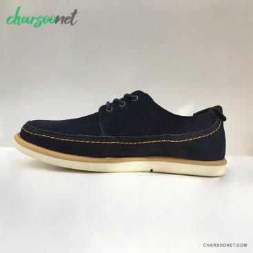 کفش کژوال مردانه تیمبرلند Timberland Classic College
