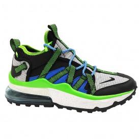 کفش ورزشی مردانه نایک ایرمکس NikeAir Max 27C