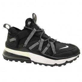 کتانی ورزشی نایکی مردانه NikeAir Max 27C