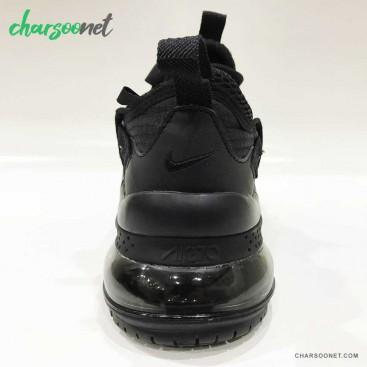 کفش پیاده روی مردانه نایک ایرمکس NikeAir Max 27C