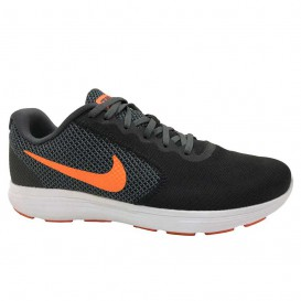 کفش ورزشی مناسب پیاده روی مردانه نایک مدل Nike revolution 3