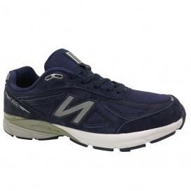 کفش اسپرت مردانه نیوبالانس مدل New Balance 990