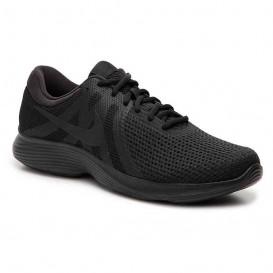 کفش راحتی مردانه نایکی مدل Nike revolution 4