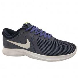 کتانی راحتی مردانه نایک مدل Nike Revolution 4