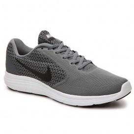 کفش ورزشی نایک مردانه مدل Nike revolution 3