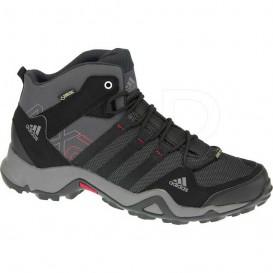 نیم بوت مردانه ادیداس Adidas AX2 mid GTX