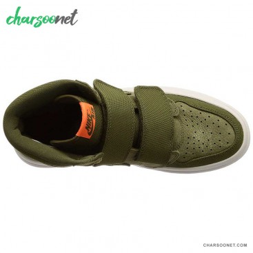 نیم بوت مردانه اسپرت Nike Air Jordan 1 Retro High