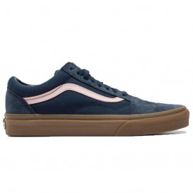 کتونی اسنیکر ونس اولد اسکول Vans old Skool