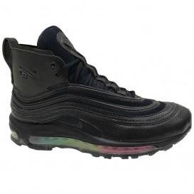 کفش اسپرت پسرانه نایک مدل Nike AIR MAX 97 Mid