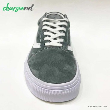 کفش روزمره ونس Vans Old Skool