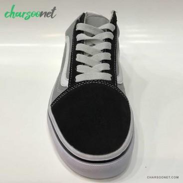کفش ونس دخترانه اولد اسکول Vans