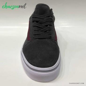 کفش دخترانه ونس Vans Old Skool