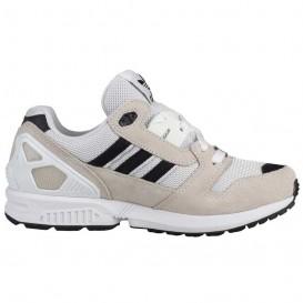 کفش اسپرت ادیداس مدل زدایکس Adidas ZX 8000